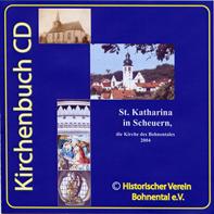 Kirchenbuch_CD_5x5 cm