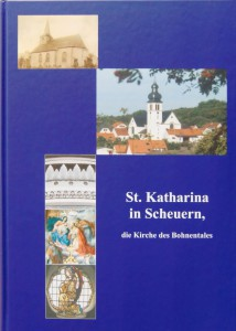 Kirchenbuch_Inter
