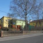 Überroth-Niederhofen