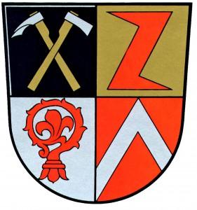 Überroth Niederhofen