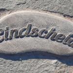 Bohne Lindscheid