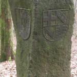Dreibannstein 2