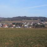 Lindscheid (1)