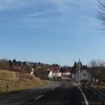 Lindscheid (2)