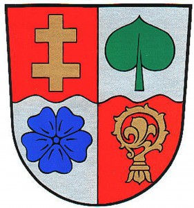 Lindscheid 2