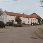 Lindscheid (9)