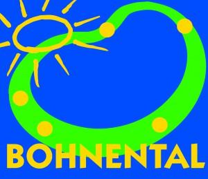 Logo_Bohnental_cmyk