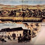 Postkarte Neipel