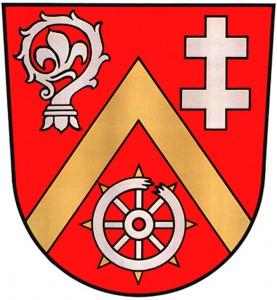 Wappen Scheuern_ohne Schrift_2