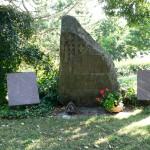 Überroth-Niederhofen - Kreuz Nr 10