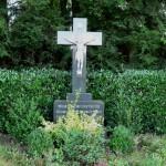 Überroth-Niederhofen - Kreuz Nr 11