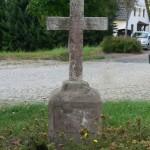 Überroth-Niederhofen - Kreuz Nr 5