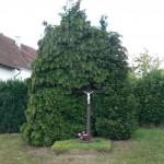 Lindscheid - Kreuz Nr 13