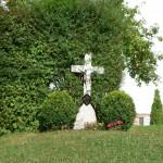 Lindscheid - Kreuz Nr 14