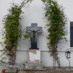 Lindscheid - Kreuz Nr 17