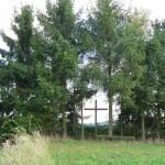 Lindscheid - Kreuz Nr 18