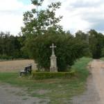 Lindscheid - Kreuz Nr 22