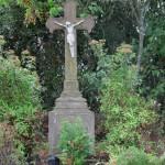 Scheuern - Kreuz Nr 23