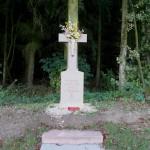 Scheuern - Kreuz Nr 28