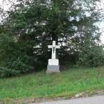 Scheuern - Kreuz Nr 29