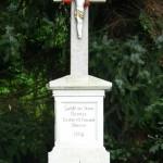Scheuern - Kreuz Nr 30